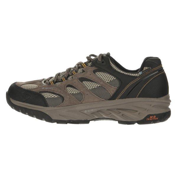 کفش مخصوص کوهنوردی مردانه های تک مدل XLR8