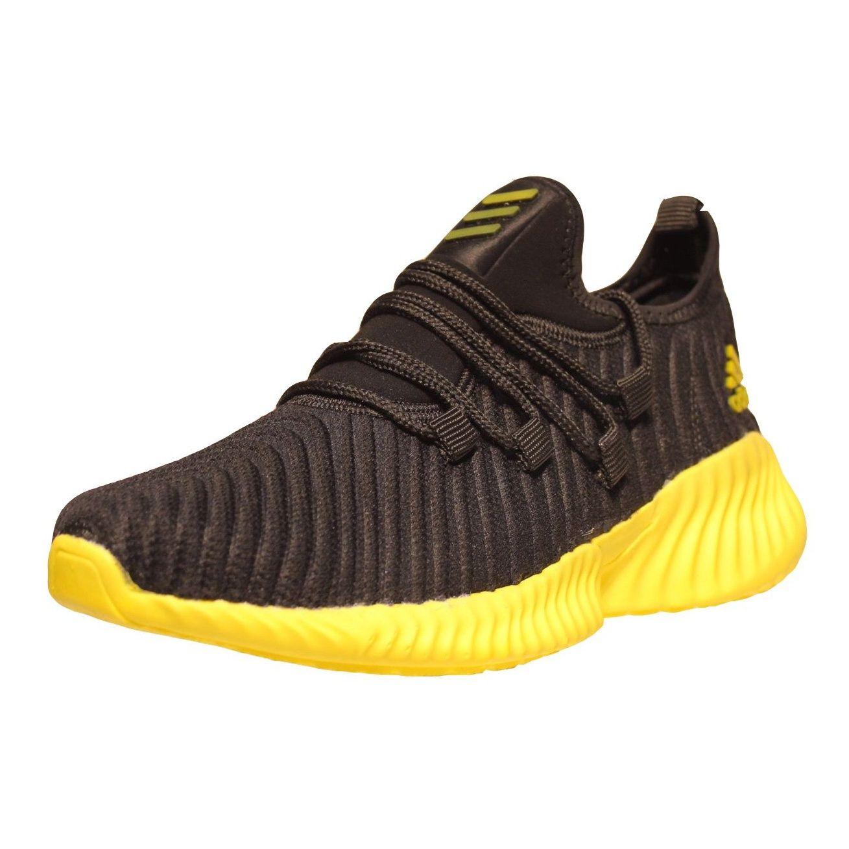 کفش مخصوص پیاده روی مردانه کد adiza001 main 1 2