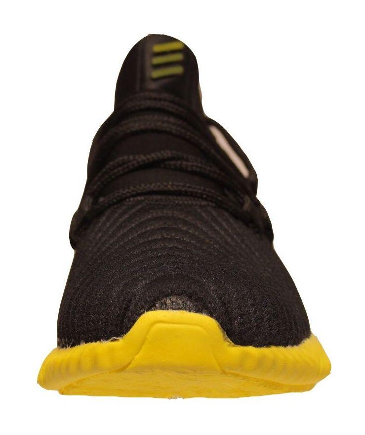 کفش مخصوص پیاده روی مردانه کد adiza001 main 1 3