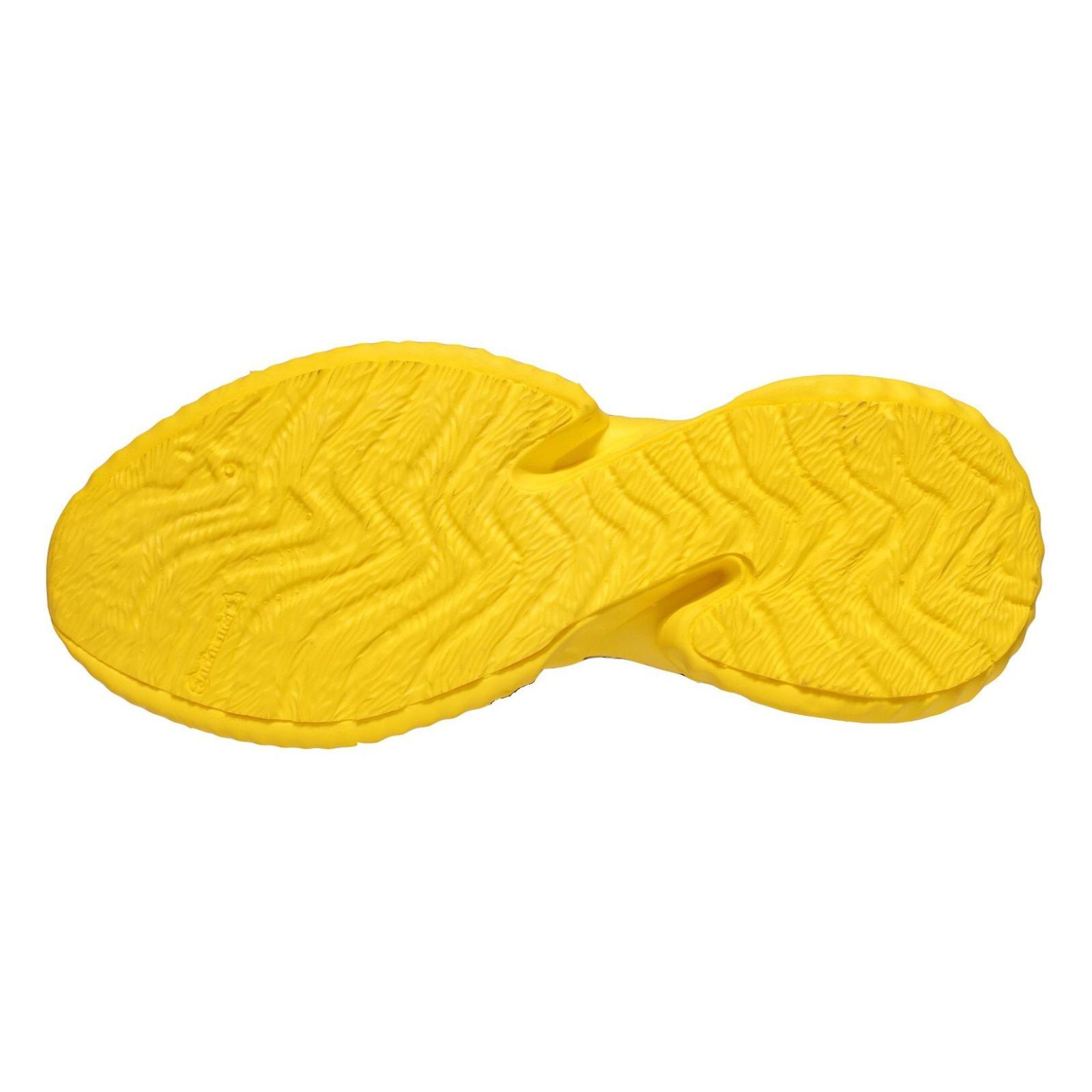کفش مخصوص پیاده روی مردانه کد adiza001 main 1 4