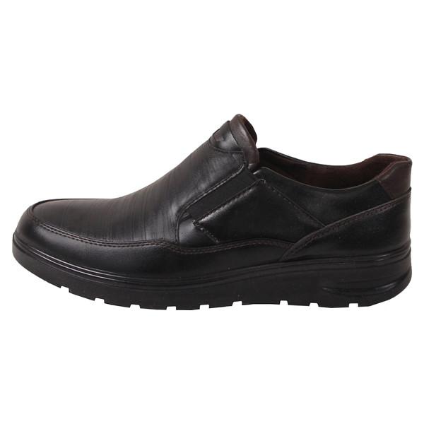 کفش روزمره مردانه کد 1-55751