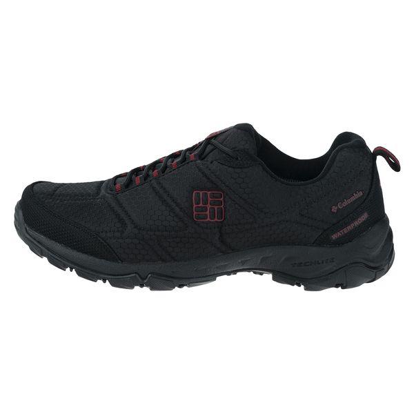 کفش کوهنوردی مردانه کلمبیا کد 5080