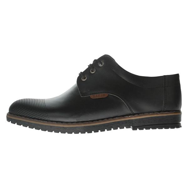 کفش مردانه سفیر مدل k.baz.047