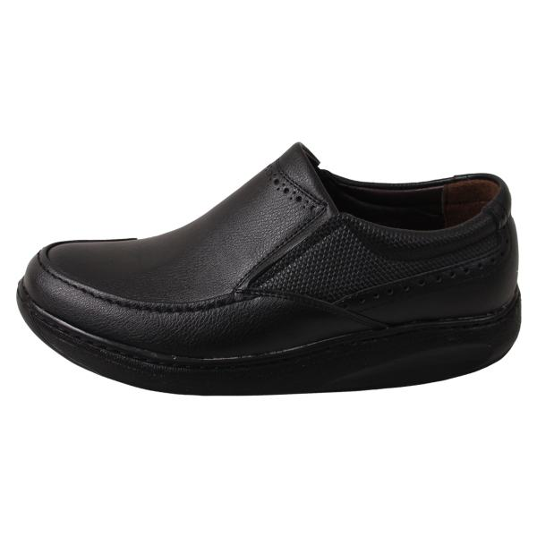 کفش روزمره مردانه کد 1-55783