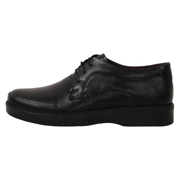 کفش روزمره مردانه کد 1-55743