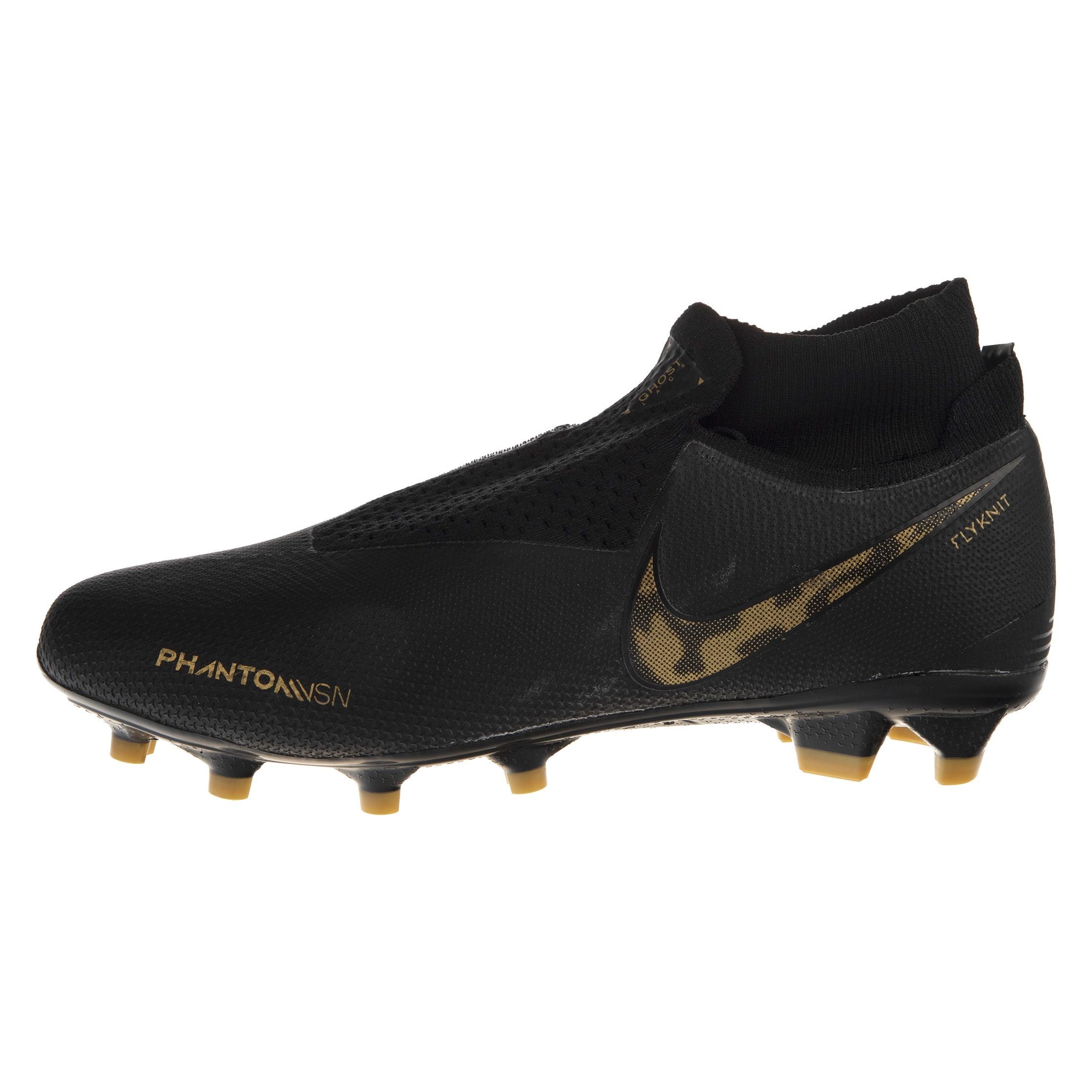 کفش فوتبال مردانه مدل PhantonB FGB
