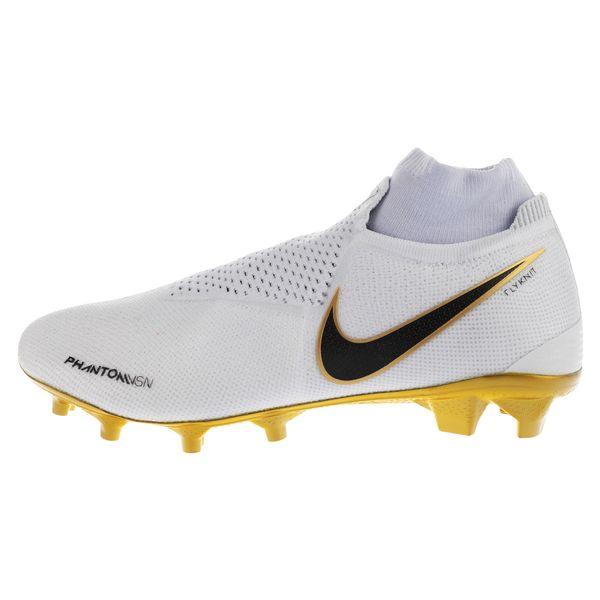 کفش فوتبال مردانه مدل PhantonB FGW