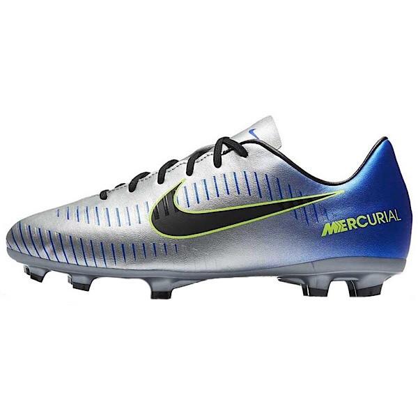 کفش فوتبال مردانه نایکی مدل مرکوریال ویکتوری کد r45