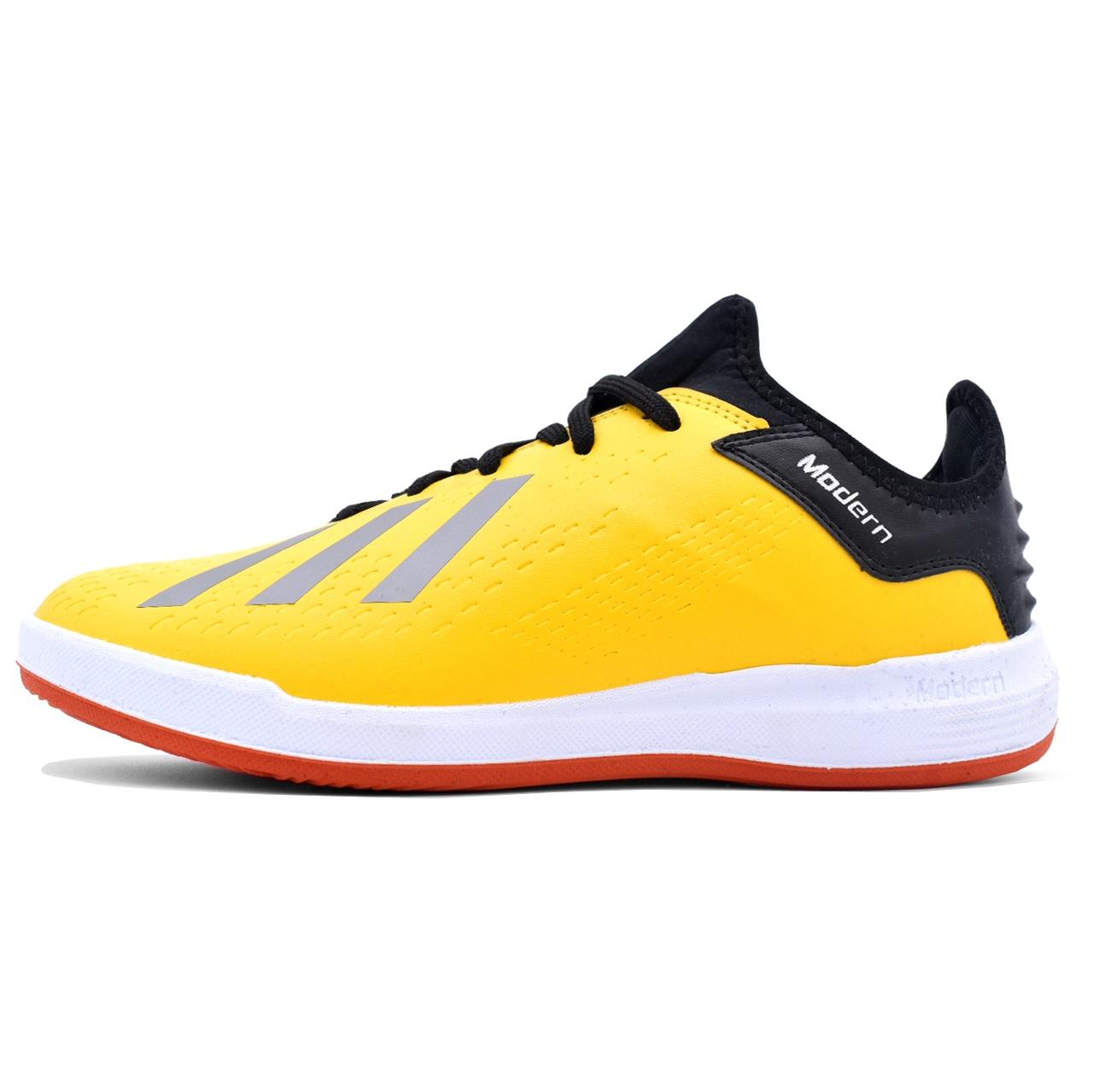 کفش فوتسال مردانه کد 030