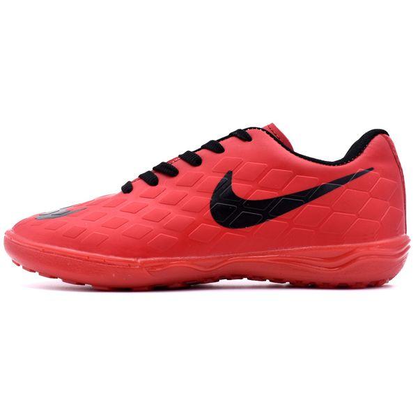 کفش فوتسال مردانه کد 030 غیر اصل