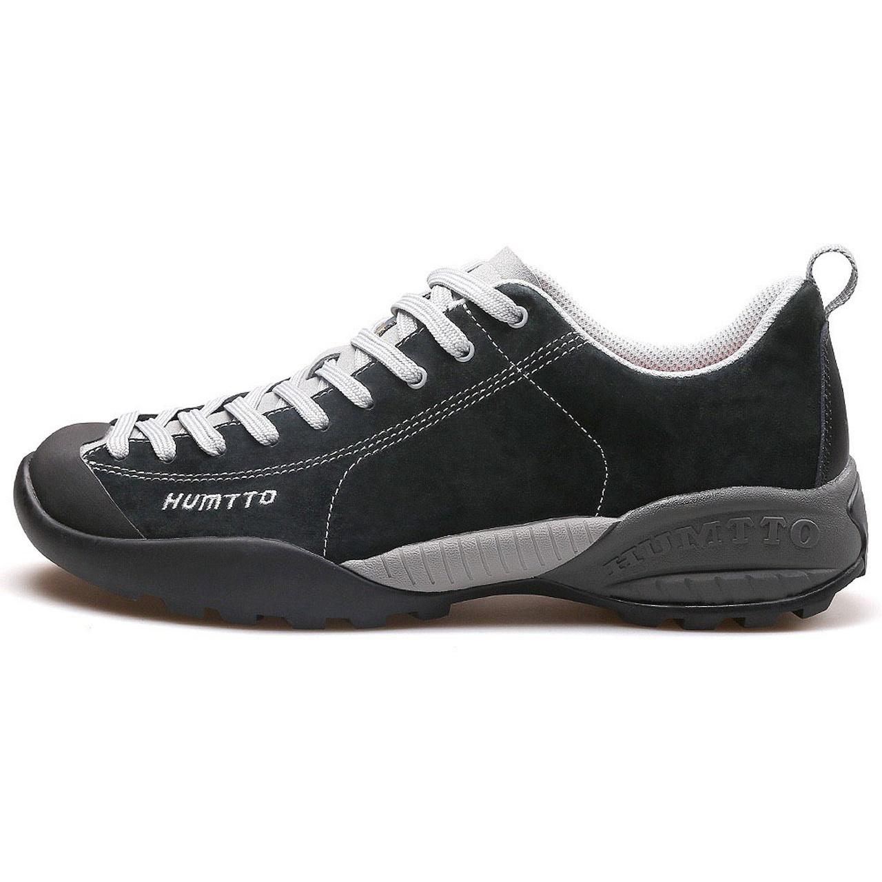 کفش مخصوص پیاده روی مردانه هامتو کد 110030A-1