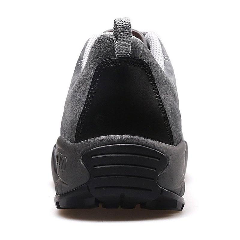 کفش مخصوص پیاده روی مردانه هامتو کد 110030A-2