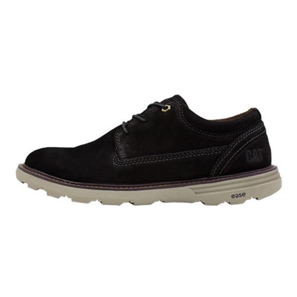 کفش روزمره مردانه کاترپیلار کد ease44