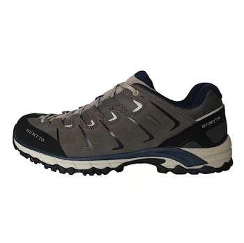 کفش کوهنوردی مردانه هامتو کد D1639-2