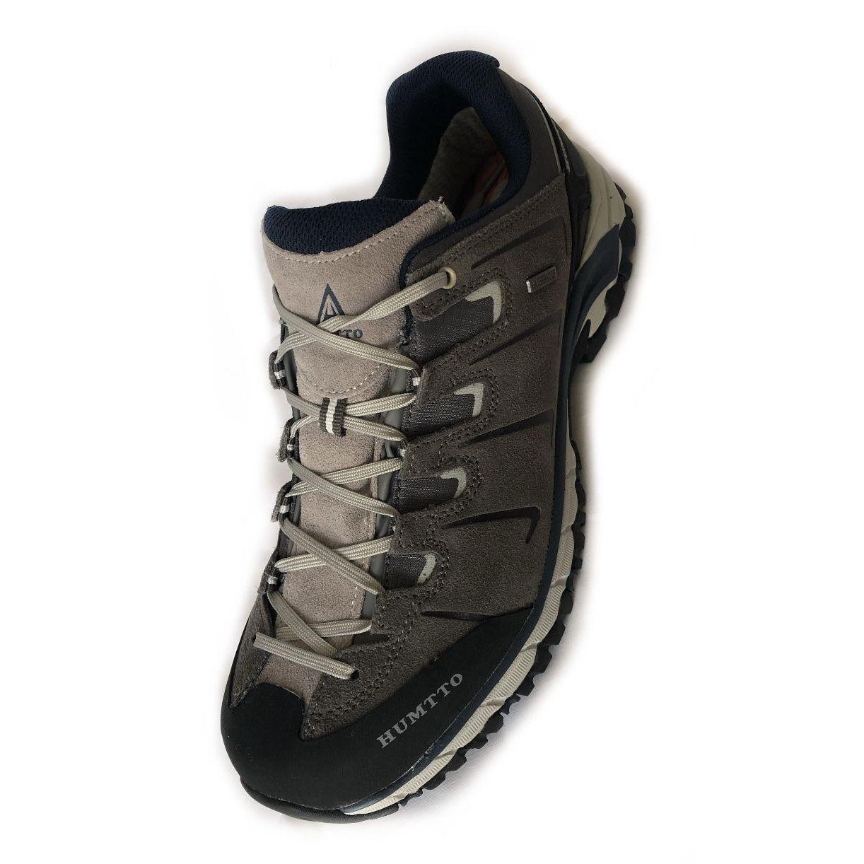 کفش کوهنوردی مردانه هامتو کد D1639-2 main 1 1