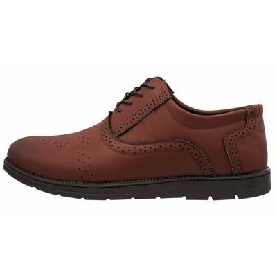 تصویر کفش روزمره مردانه کد 9824