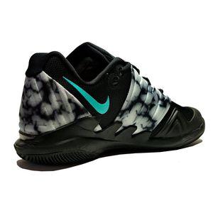کفش مخصوص پیاده روی مردانه مدل Kyrie 5  غیر اصل