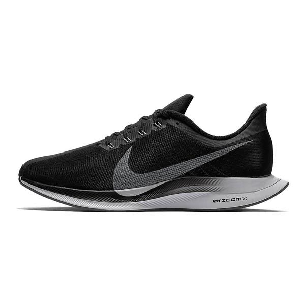 کفش مخصوص دویدن مردانه نایکی مدل PEGASUS 35 TURBO11