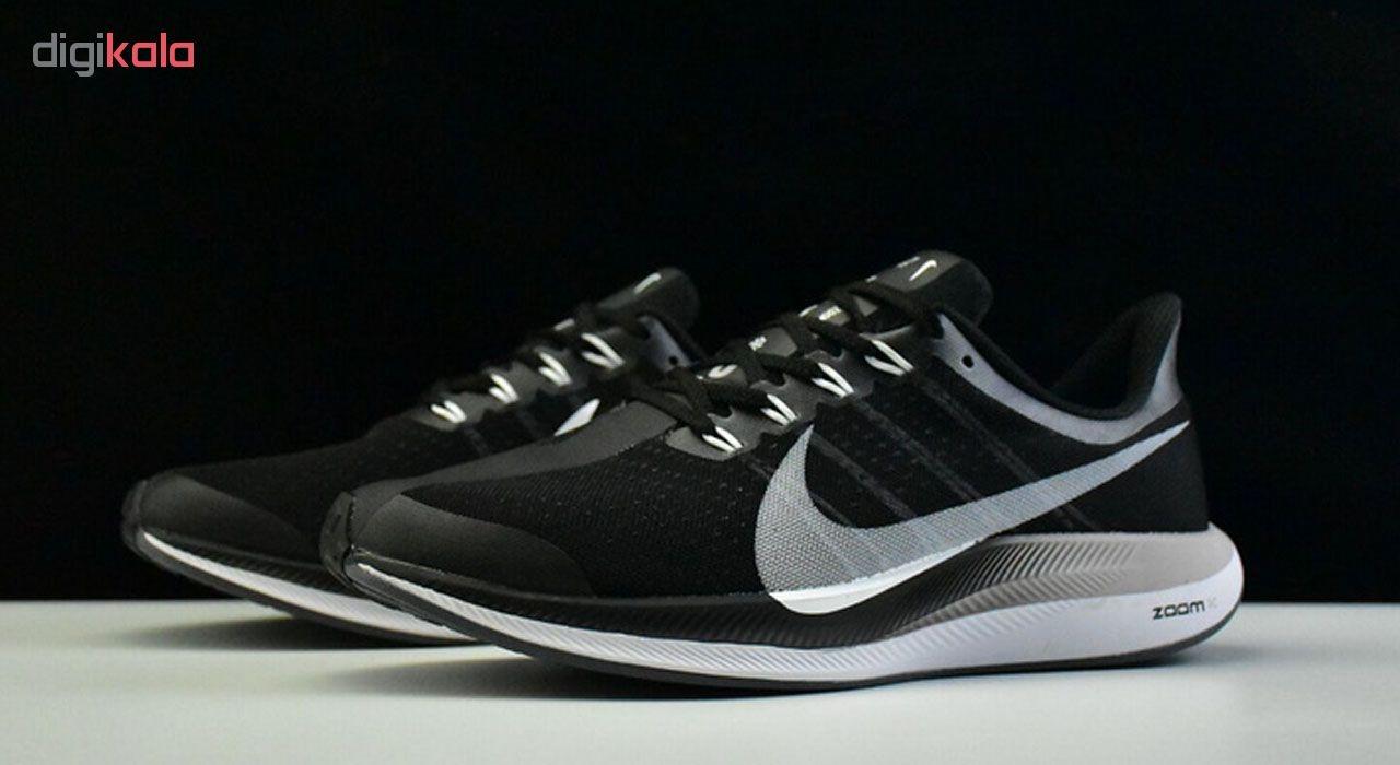 قیمت خرید کفش مخصوص دویدن مردانه نایکی مدل PEGASUS 35 TURBO11 اورجینال