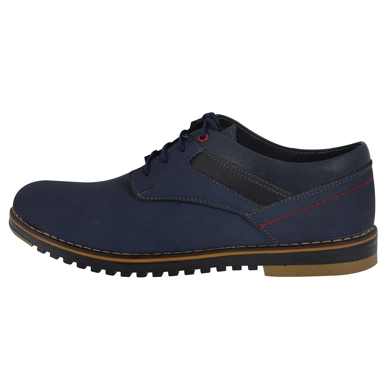کفش روزمره مردانه کد 324001614