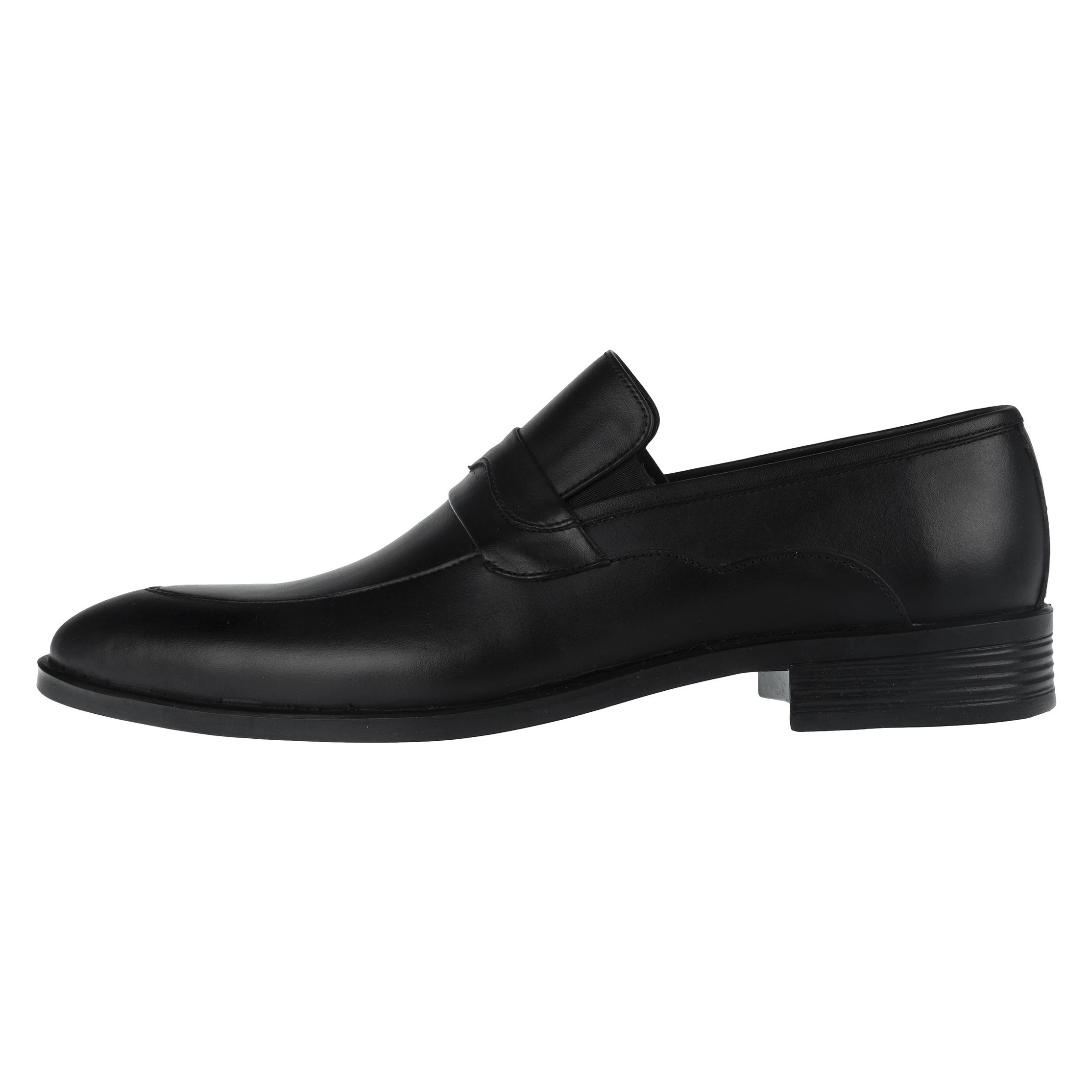 کفش مردانه گاندو مدل 437-99