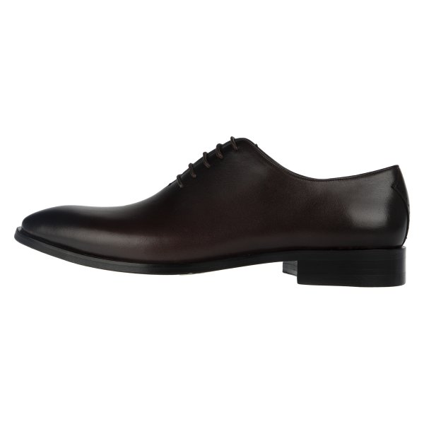 کفش مردانه گاندو مدل 420-35