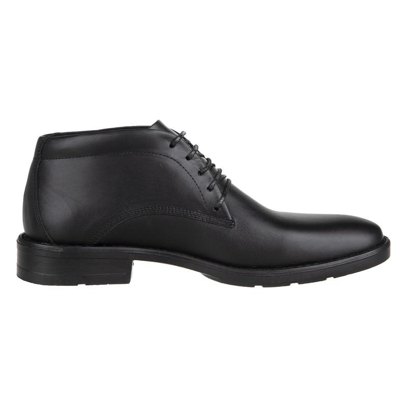 کفش مردانه گاندو مدل 407-99
