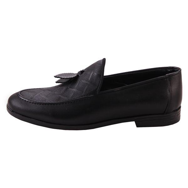 کفش مردانه مدل R28340-1