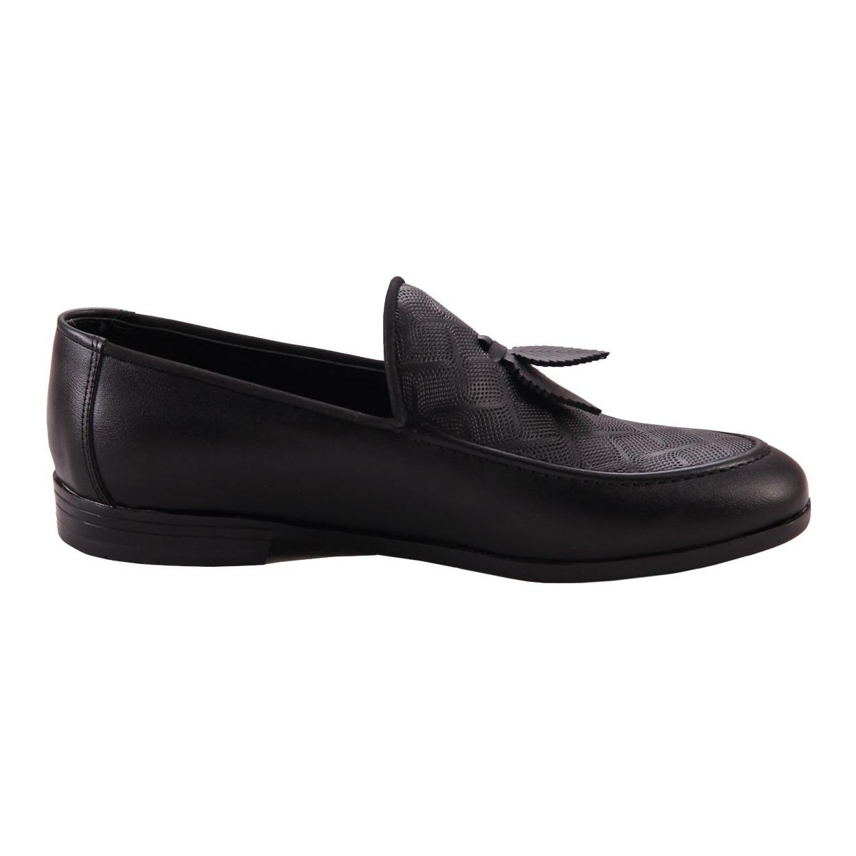 کفش مردانه مدل R28340-1 thumb 2 3