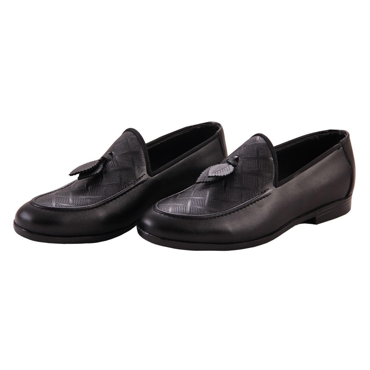کفش مردانه مدل R28340-1 thumb 2 5