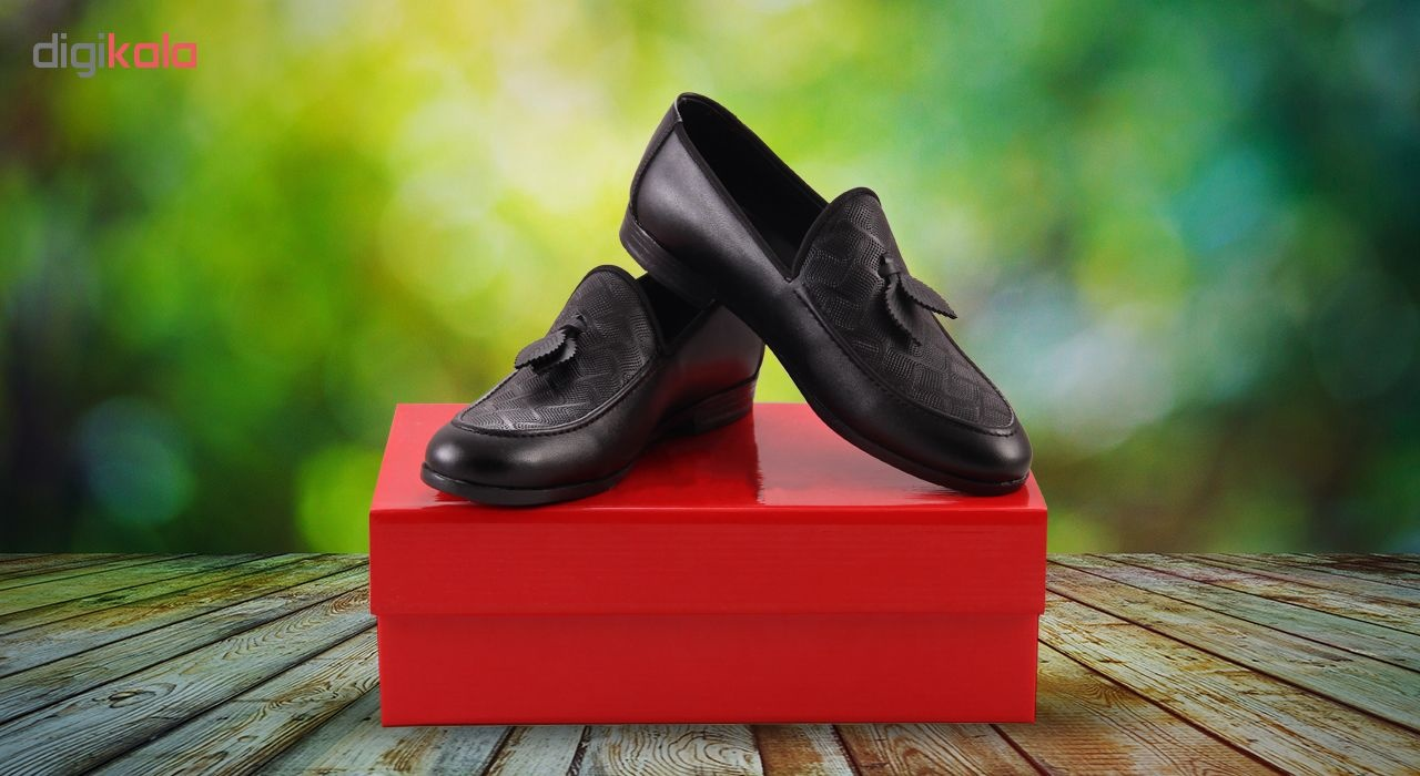 کفش مردانه مدل R28340-1 thumb 2 6