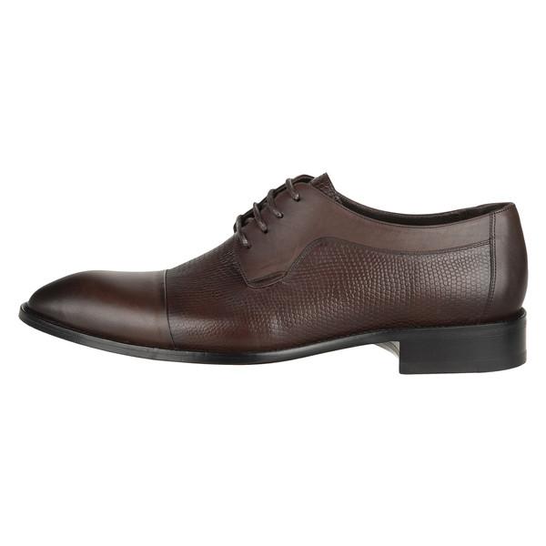 کفش مردانه گاندو مدل 412-35