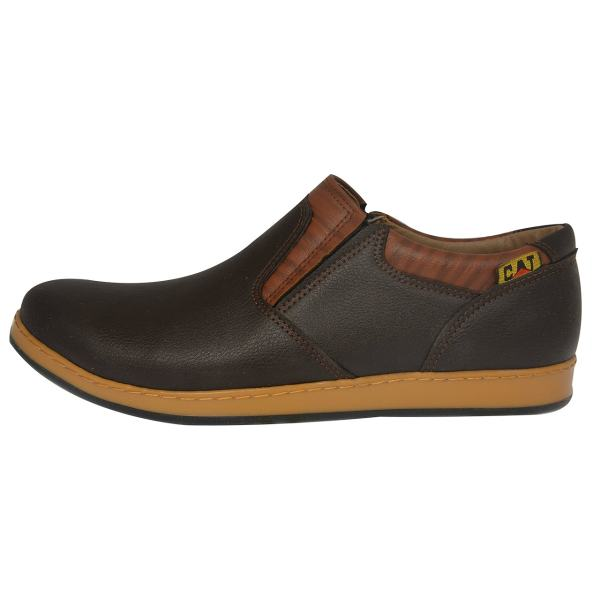 کفش روزمره مردانه کد 324001817 غیر اصل