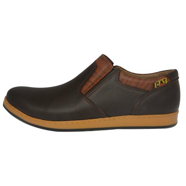 کفش روزمره مردانه کد 324001817