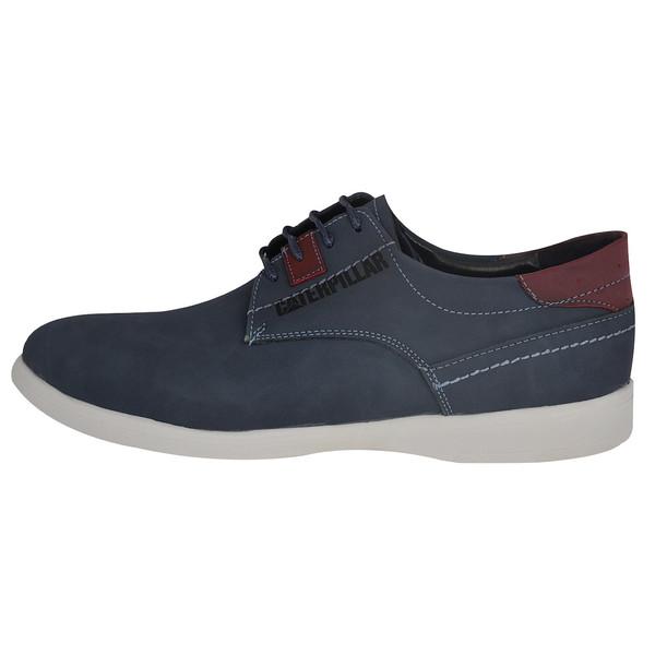 کفش روزمره مردانه کد 324001214