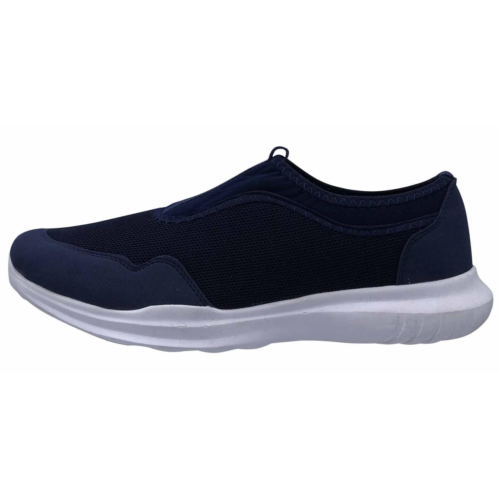 قیمت خرید کفش مخصوص پیاده روی مردانه کد 0805 اورجینال