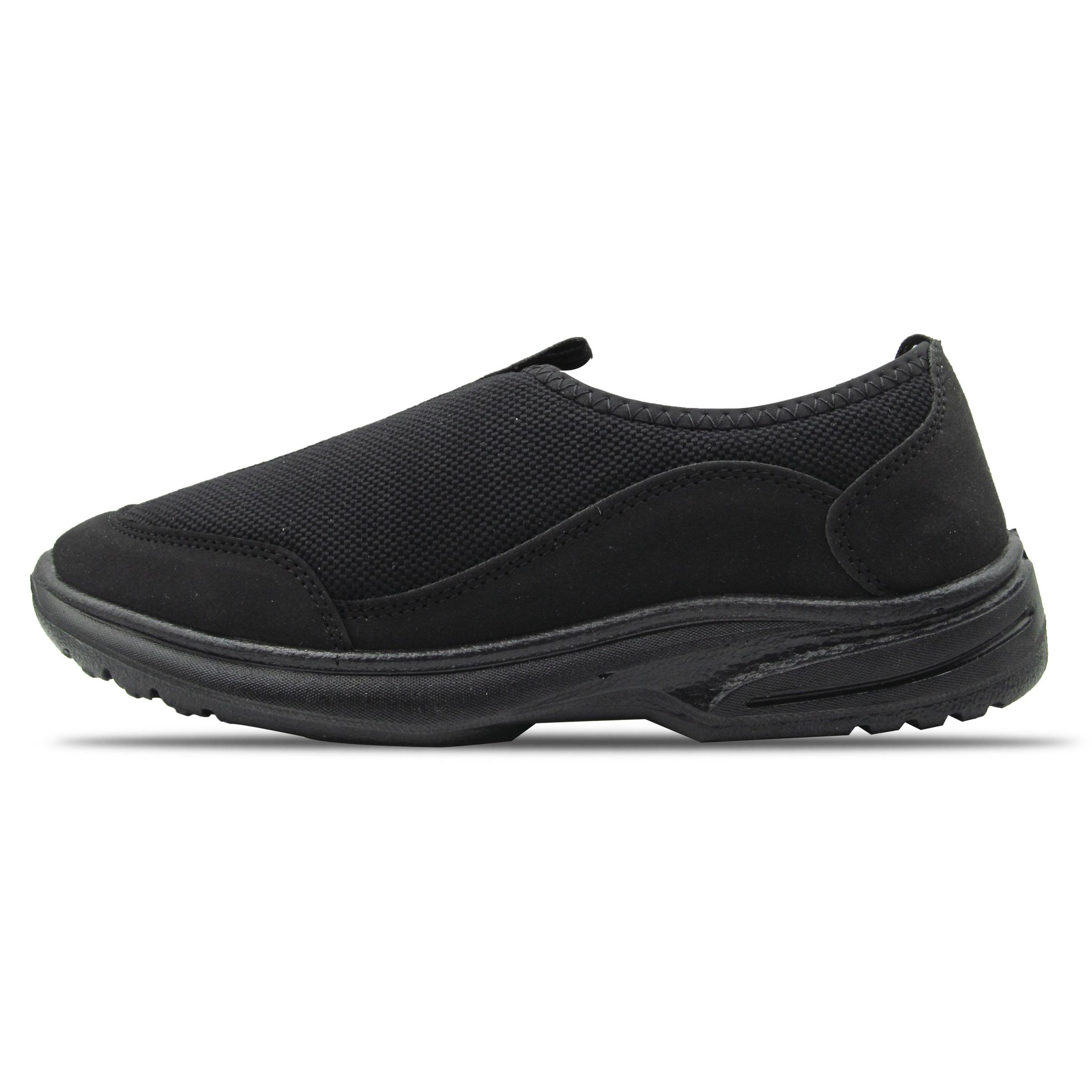 خرید                      کفش  پیاده روی مردانه کد 1544