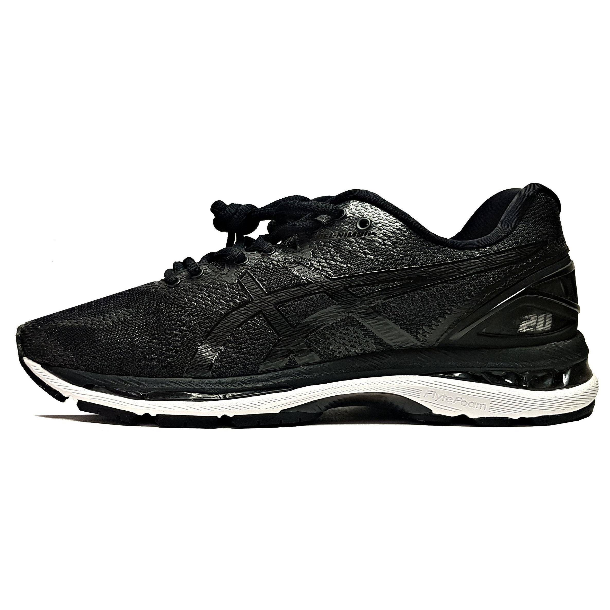 خرید                      کفش  پیاده روی مردانه مدل  GEL NIMBUS 20