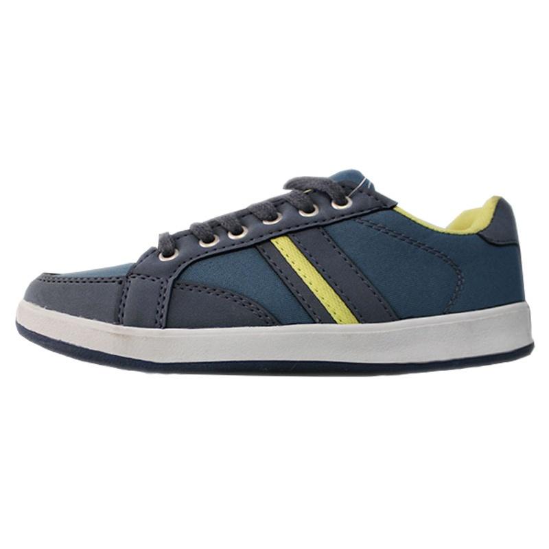 قیمت خرید کفش راحتی مردانه ال سی وایکیکی کد Lw260100 اورجینال