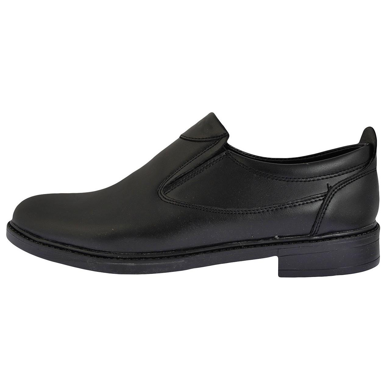 کفش مردانه کد 324900202