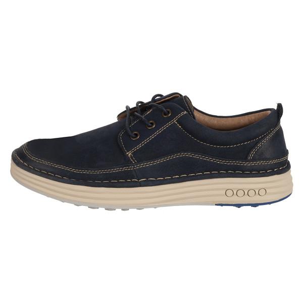 کفش روزمره مردانه اکو کد 9698_3