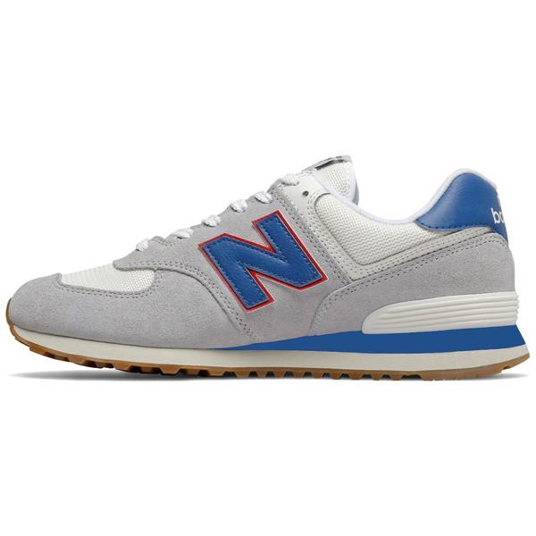 کفش مخصوص پیاده روی مردانه نیو بالانس کد ML574ERH