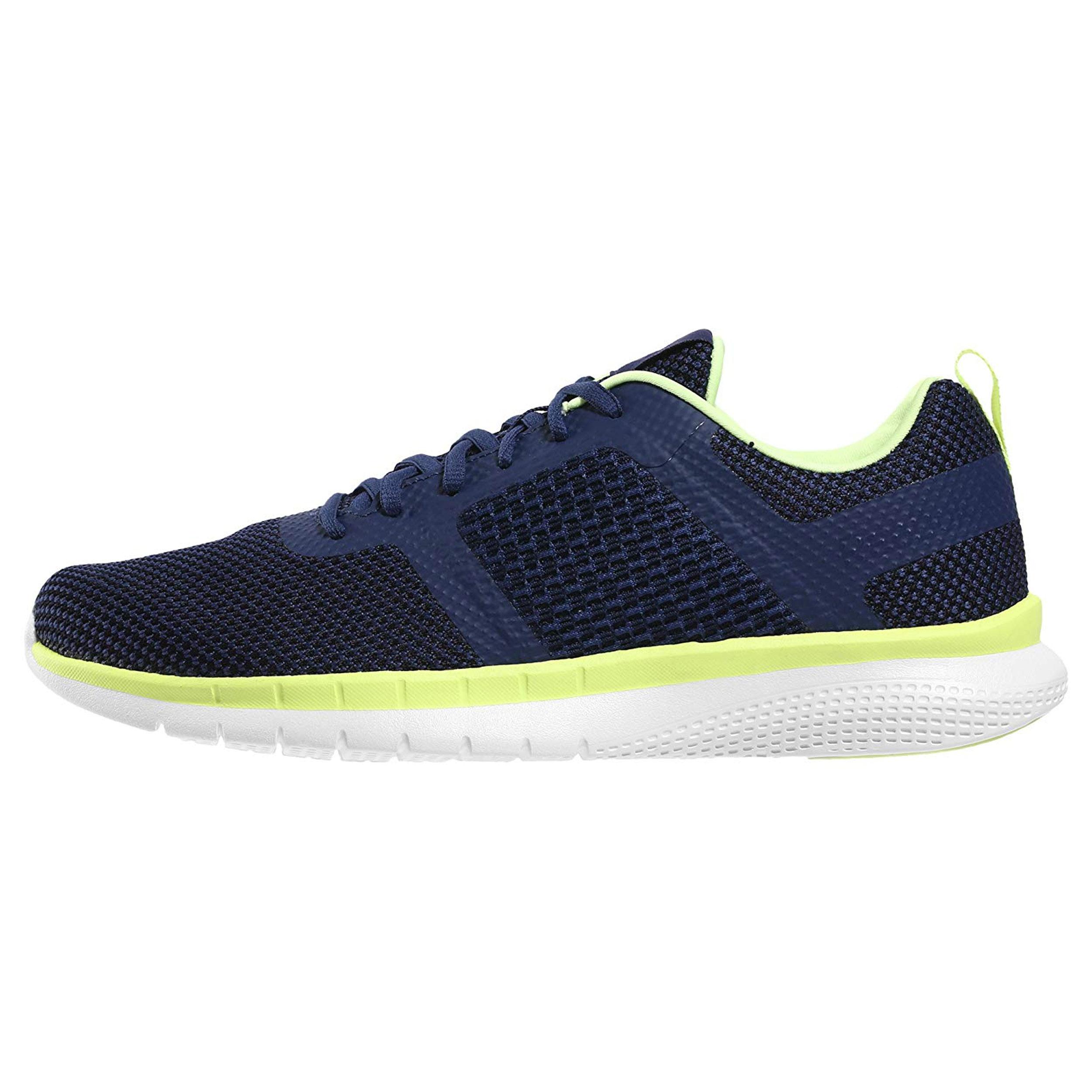 فروش                     کفش مخصوص دویدن مردانه ریباک مدل CN3152
