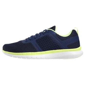 کفش مخصوص دویدن مردانه ریباک مدل CN3152