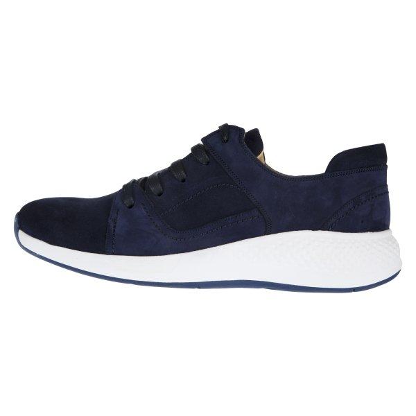 کفش روزمره مردانه برتونیکس مدل 878-16