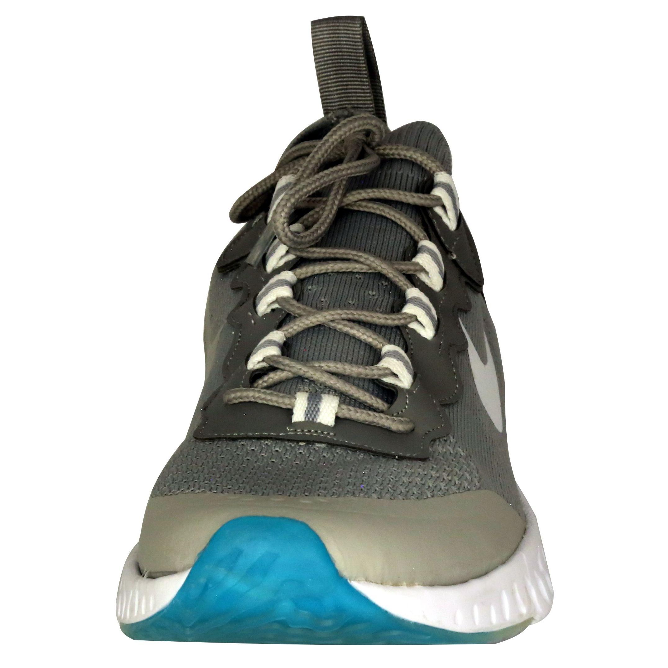 خرید                      کفش  پیاده روی مردانه مدل ronia1634