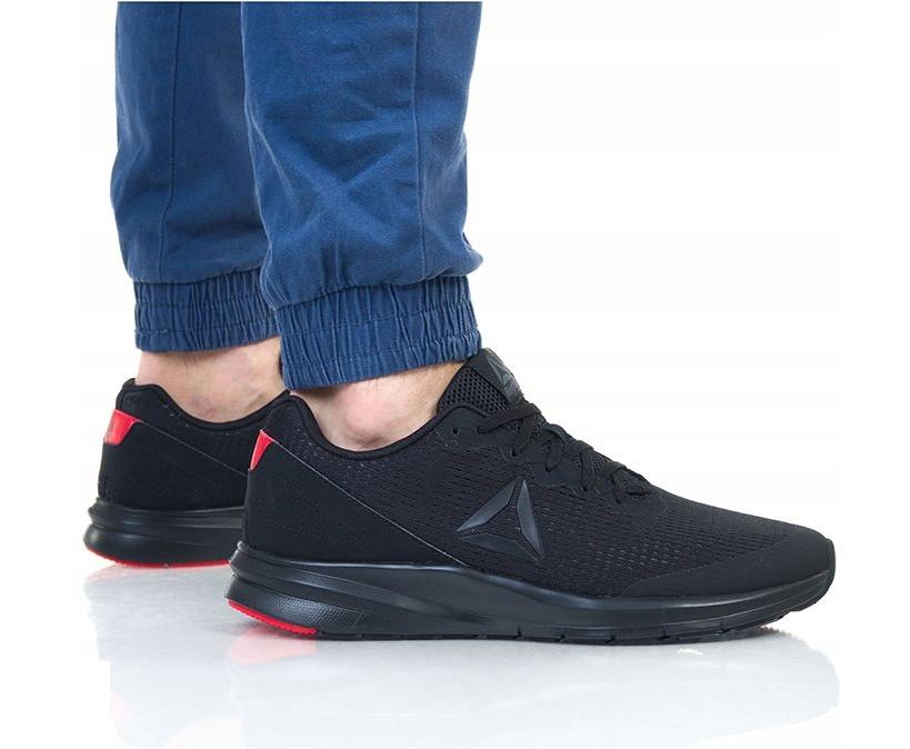 کفش مخصوص دویدن مردانه ریباک مدل CN6805