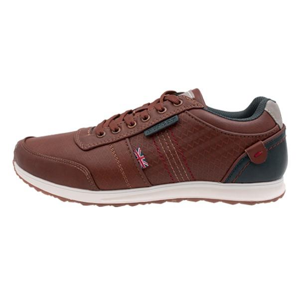 کفش روزمره مردانه دانلوپ کد 35308 CHP 76