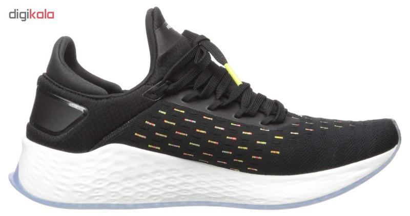 کفش مخصوص دویدن مردانه نیو بالانس کد MLZHKRB2