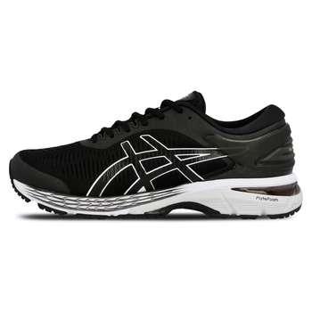 کفش مخصوص دویدن مردانه مدل GEL-KAYANO 25 کد 1011A019-003